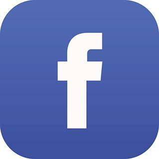 https://www.facebook.com/schoolofevangelizationLL/?modal=admin_todo_tour