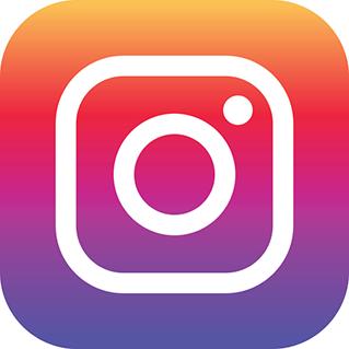 https://www.instagram.com/se.koinonia/